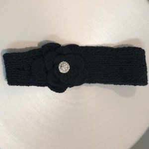 C.C Exclusive Knit Headband